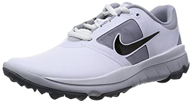 62a5a8ae09e7 Image Unavailable. Image not available for. Color  NIKE Golf Women s FI  Impact Golf Shoe ...
