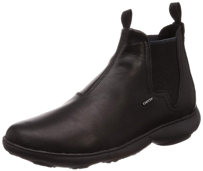 stivali geox bambina offerte, Donna Sneakers Geox NEBULA A