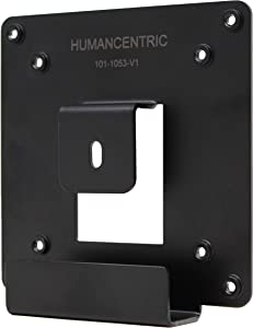 HumanCentric VESA Mount Adapter for HP Pavilion 27q Monitor