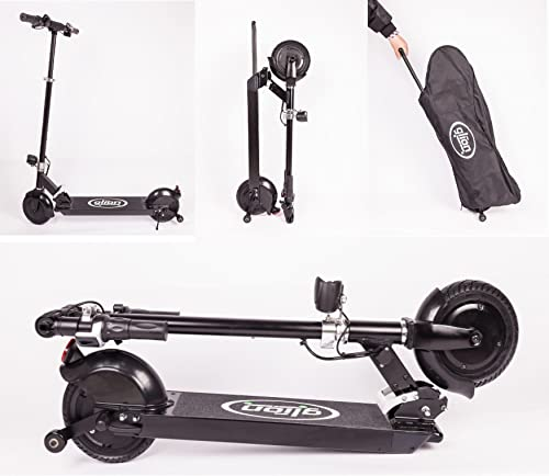 Glion Dolly Adult Electric Scooter