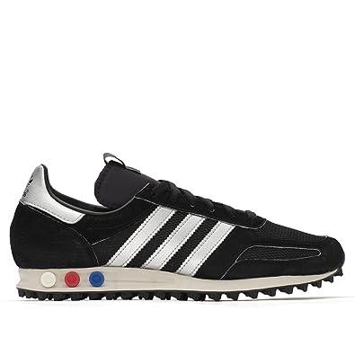 Adidas consorzio uomini la trainer og mig di moda.