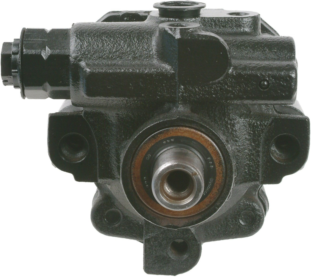 Cardone 21-5998 Remanufactured Import Power Steering Pump A1 Cardone AA1215998