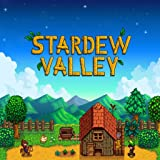 Stardew Valley - PS4 [Digital Code]