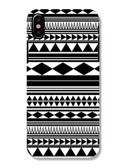 TSC Hard Case Cover for iPhone X: Amazon in: Electronics