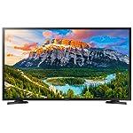 "Samsung UN49J5290AFXZX Televisor 49"", Full HD, 1080p, 2018"