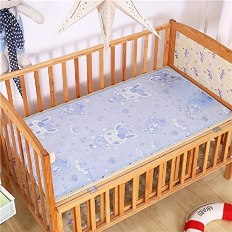 small bed mat for baby bamboo bed mat summer sleeping mat of bed infant mat bed