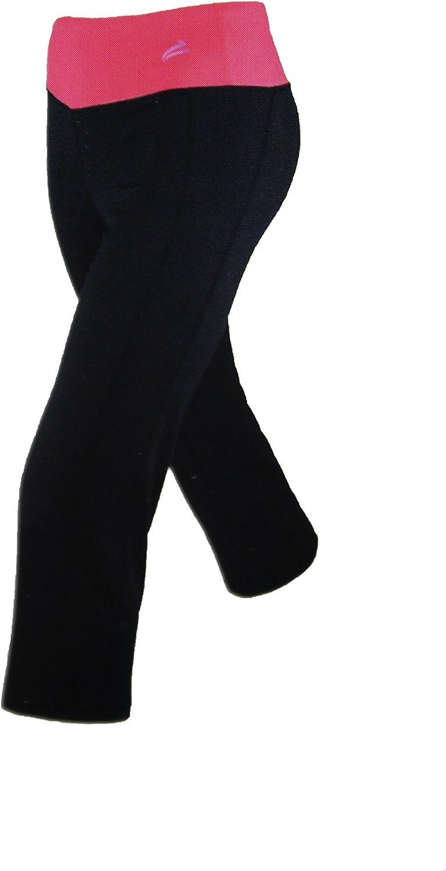 Tchibo Fitnesshose Atmungsaktiv Feuchtigkeitstransportierend Normale Passform