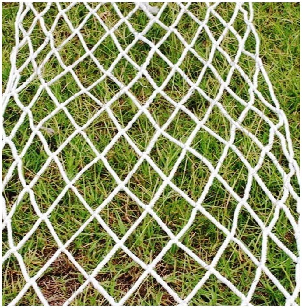 Safe Net Size : 1x 1m Car Protection Net,children Safe Net Climbing Cargo Net Stairs Safe Net Toy Safety Net Protective Netting Childrens Dropping Net