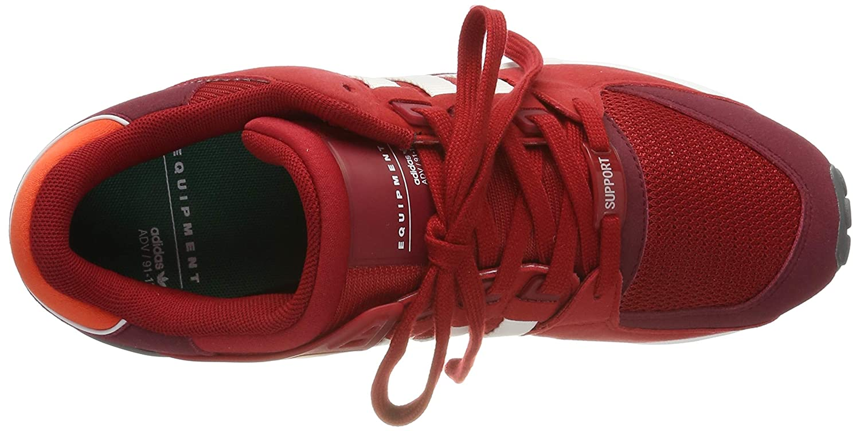 Eqt Adidas Herren Rf FitnessschuheRot Support oWrxBeCd