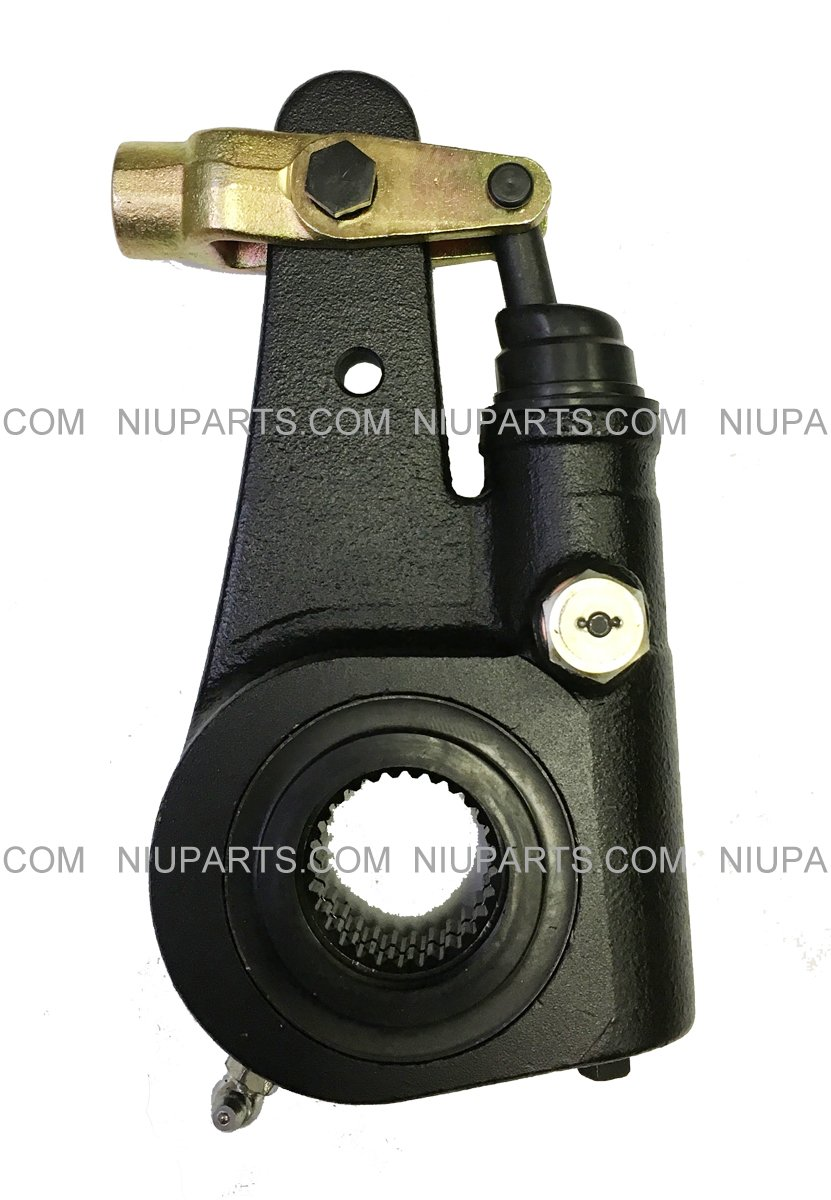 Slack Adjuster Automatic Meritor Type R803049 NIUPARTS