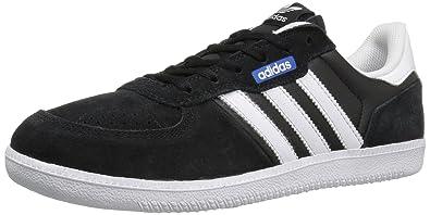 sneakers for cheap c7b53 9680a wholesale blue adidas skate shoes 7daec 6c17e