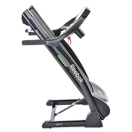 b4d6d7bff Reebok ZR7 Treadmill  Amazon.co.uk  Sports   Outdoors