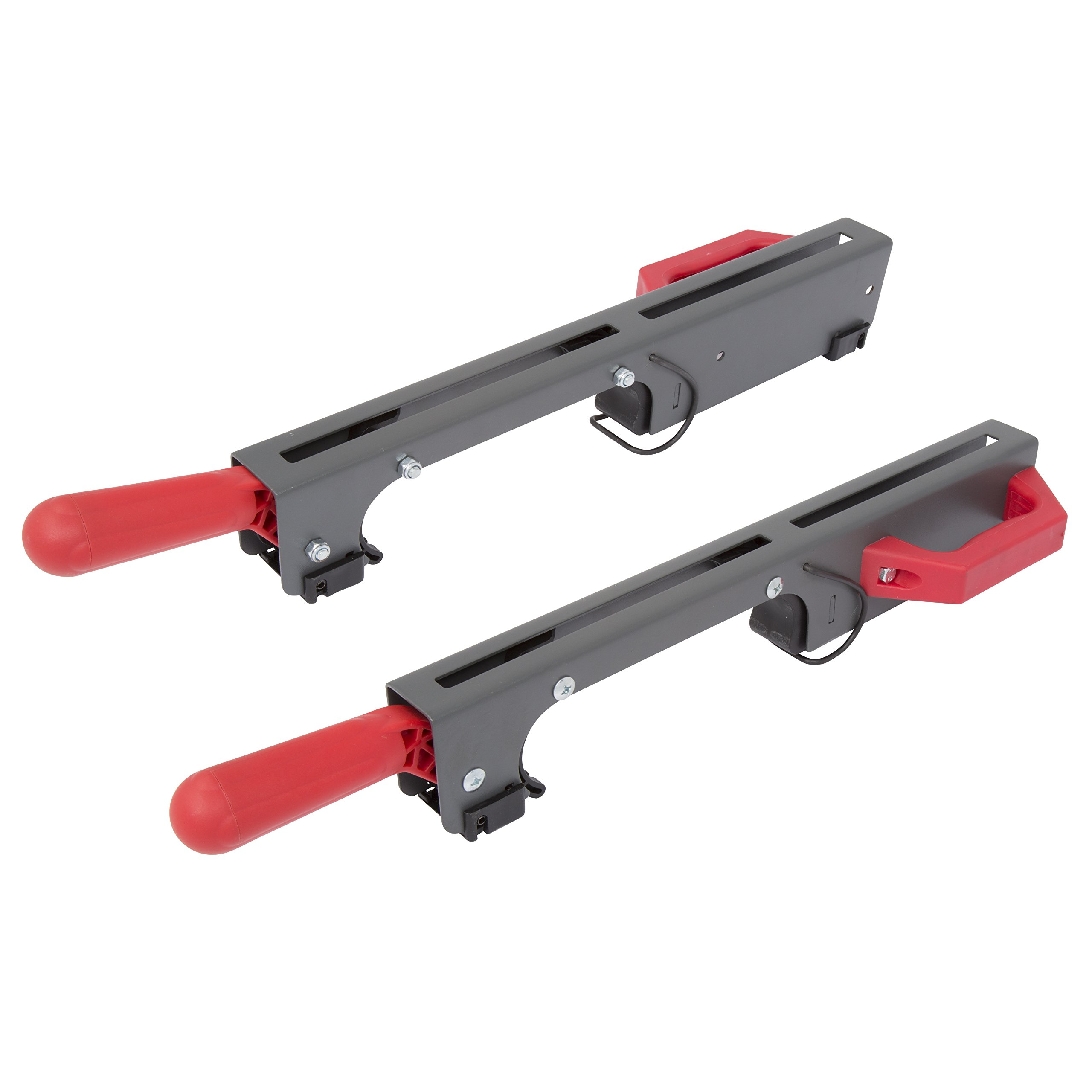 PROTOCOL Equipment 67111 Additional Tool and Accessory Mount Bracket