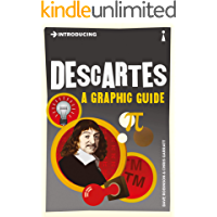 Introducing Descartes: A Graphic Guide (Introducing...)