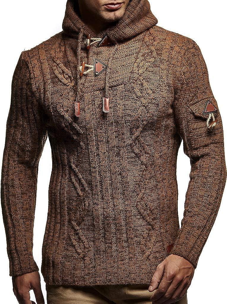 672a0577793 Top 10 wholesale Mens Jumper Jacket - Chinabrands.com