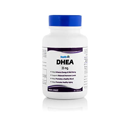 Image result for dhea online