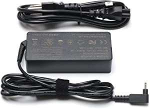 Burflo 65W UL Listed Charger for Acer Swift 1 3 5 SF114 SF313 SF314 SF514 Series:SF314-42-R9YN 42-R7LH 42-R6T7 SF314-57-57BN 57-59EY SF515-51T-507P 51T-73TY SF313-51-86QH SF514-53T-77PT and More
