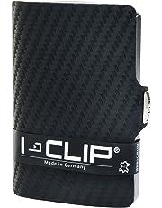 I-CLIP (Carbon)