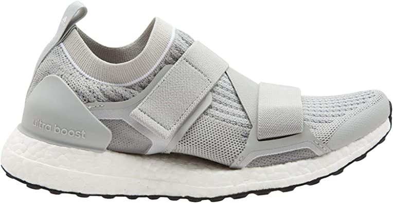ultraboost x shoes adidas