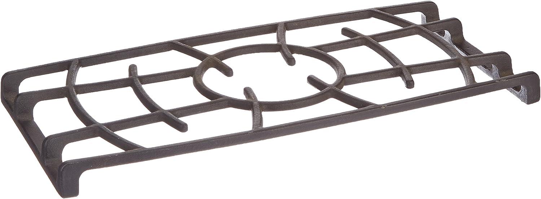 GENUINE Frigidaire 316499602 Range/Stove/Oven Burner Grate