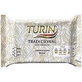 Chocolate Blanco Cobertura Turin Marqueta de 1 Kg