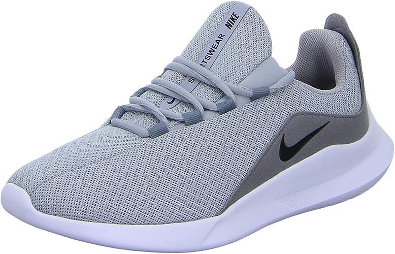 Nike Air Max 1 537383, Herren Low Top Sneaker