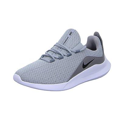 100% authentic 18c80 d3cdb Nike Herren Sneaker grau 41