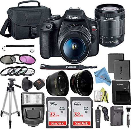 Canon (ZT) CANON (ZT) product image 3
