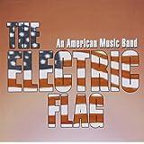 An American Music Band