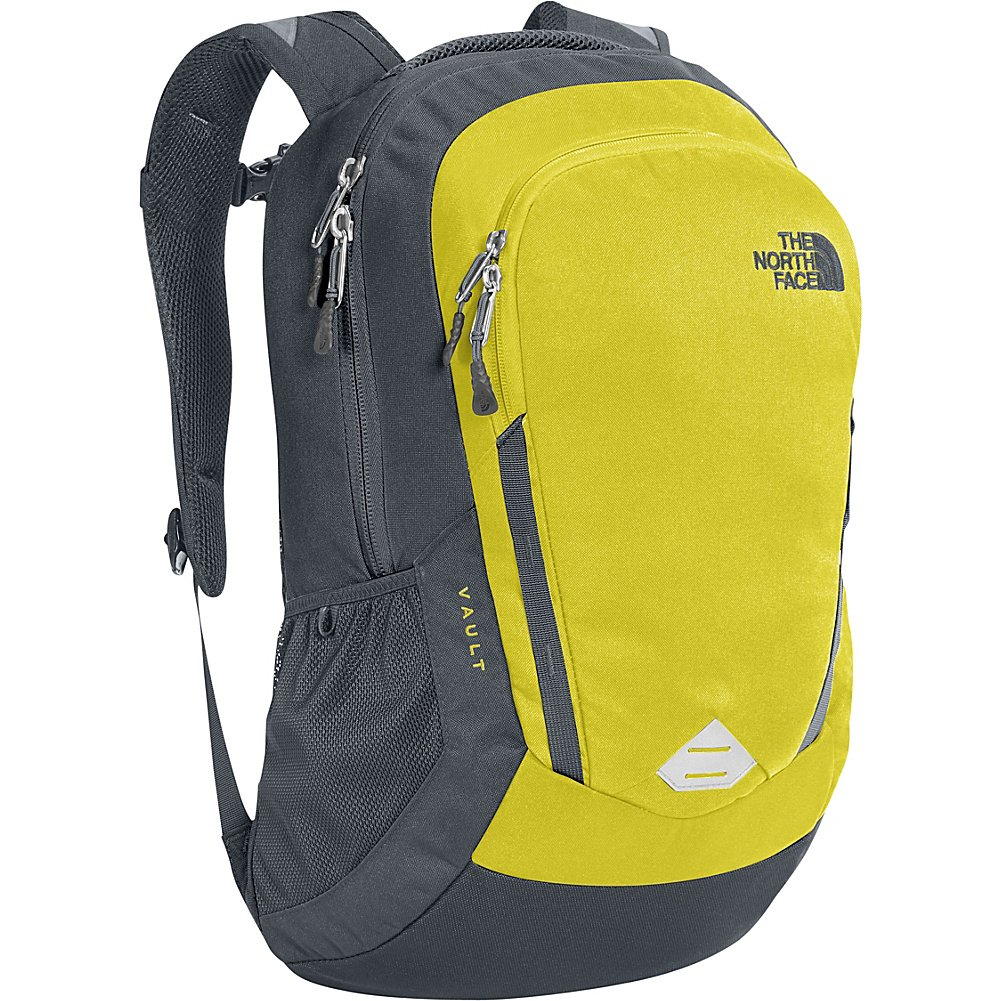 9628f42587d5 The North Face Lightweight Vault Unisex Outdoor Backpack- Fenix ...