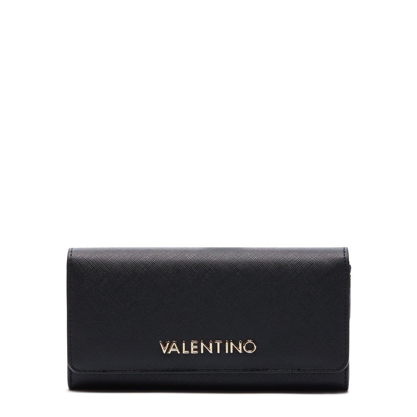 Mario Valentino Winter Lily - Billetera Mujer: Amazon.es ...