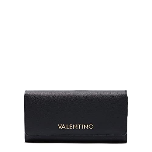 Mario Valentino Winter Lily - Billetera Mujer: Amazon.es ...
