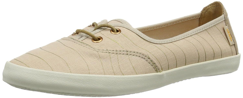 Vans W SOLANA VVOYC2X Damen Sneaker