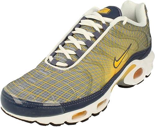 | Nike Air Max Plus Og Mens Running Trainers