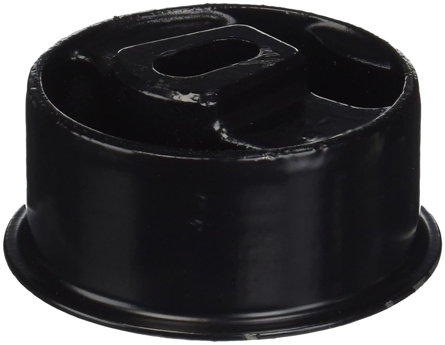 Eagle BHP 3972 Engine Mount Ford Mercury Ford Five Hundred Ford Freestyle Torque 3.0L
