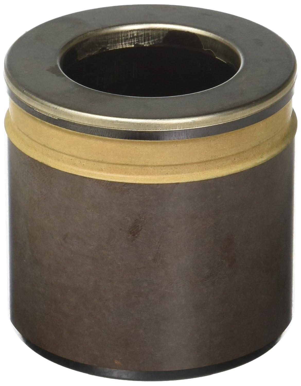 Brake Caliper Piston Centric 145.73005