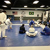 Motivation: Stories on Life and Success from Brazilian Jiu-Jitsu