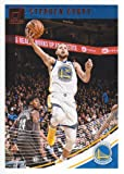 2018 2019 Donruss NBA Basketball Series Complete