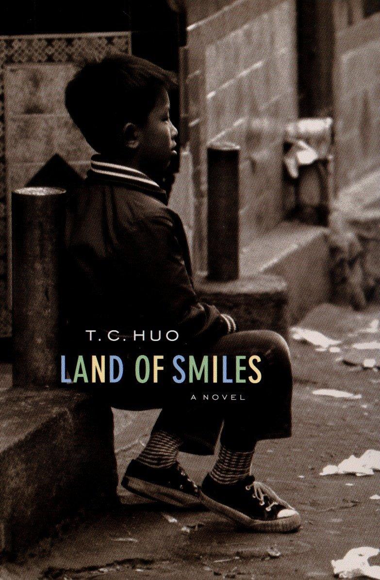 Download Land of Smiles ebook