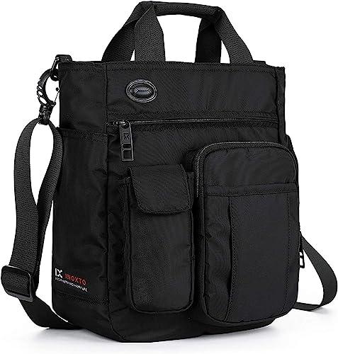 Sorry For What I Said Multifunctional Bundle Backpack Shoulder Bag For Men And Women
