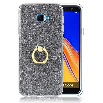 RZL Cajas de teléfonos celulares para Samsung Galaxy J4 Core ...