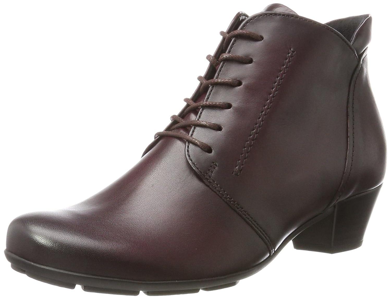 Gabor Shoes Gabor Basic, Bottes Shoes Femme B079Z8TFJV Rouge Bottes (25 Wine Effekt) 3ebac1d - fast-weightloss-diet.space