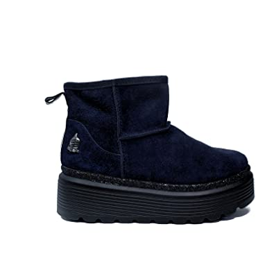 ugg nouvelle collection
