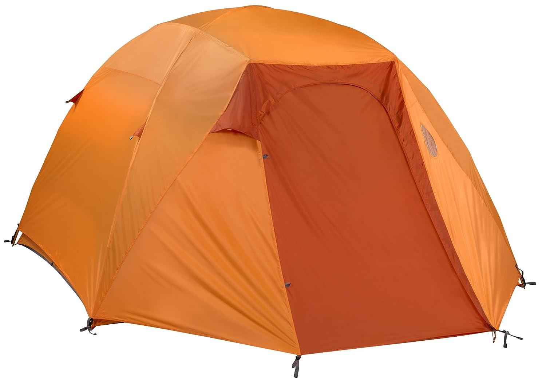 Amazon.com  Marmot Limestone 4 Persons Tent Green One  Family Tents  Sports u0026 Outdoors  sc 1 st  Amazon.com & Amazon.com : Marmot Limestone 4 Persons Tent Green One : Family ...