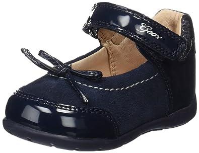 Marche B Bébé Chaussures Chaussures Kaytan A Geox Fille 6U7fXqw6