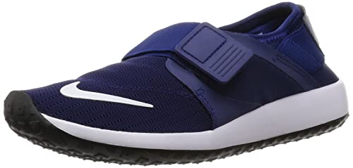 NIKE Damens's WMNS Shinsen Fly Form Sneakers Blau Größe   5.5   Amazon ... 6b55ba