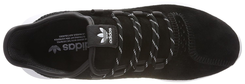 homme / femme tubulaires adidas hommes & eacute; ombre des course chaussures de course des forte chaleur le premier lot de clients et caractéristiques de la résistance à l'usure b7d947