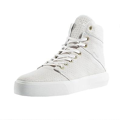 Dita Fixandgo Kids Hockey Shoes Navy 334580-8012.002-63