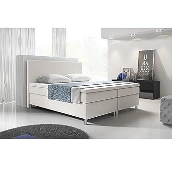weies 140x200 bett perfect artikel bett michigan jugendbett gstebett mit schubksten liegeflche. Black Bedroom Furniture Sets. Home Design Ideas