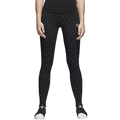 adidas Originals Pharrel Williams Damen Strumpfhosen Womens Leggings ... 39f140b9ca